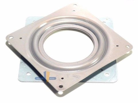LAZY SUSAN BEARING 100mm (4 Inch)
