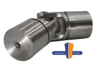 UNIVERSAL JOINT UNIT - PILOT BORE