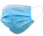 Type 1 Non-Medical masks, 3 PLY