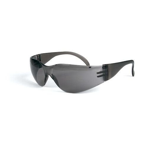 Frontier safety spectacle - Vision X - Smoke lens