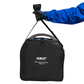 SKF INDUCTION HEATER UPTO 20KG - Portable Unit