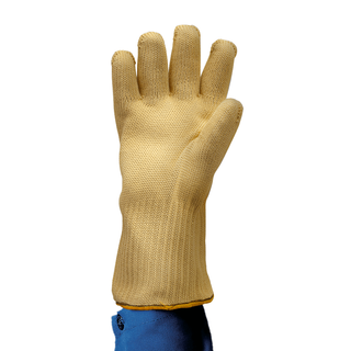 SKF - Heat & Oil Resistant Gloves upto 250 Deg