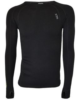 MENS THERMAL LAYERS