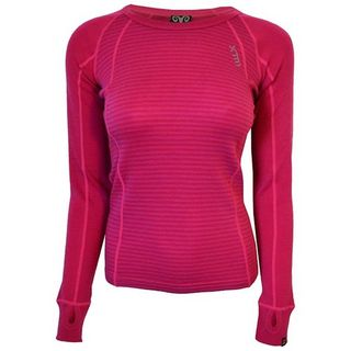 WOMENS THERMAL LAYERS