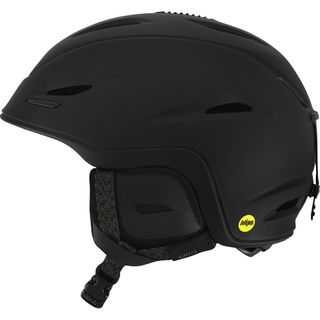 MENS AND UNISEX HELMETS