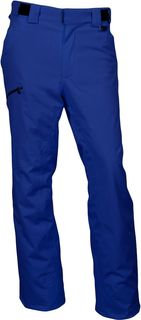 KARBON SILVER MENS PANT (TRIM) - INK - M