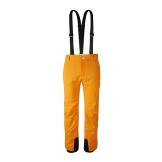 HALTI PUNTTI MENS PANT - ORANGE