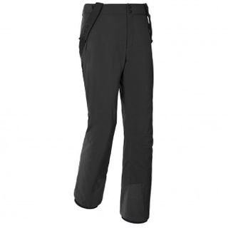 EIDER ROCKER MENS PANT - BLACK