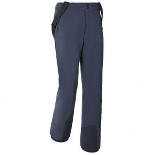 EIDER ROCKER MENS PANT - NAVY