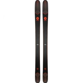 ROSSIGNOL SKY 7 HD 2018 MENS SKIS