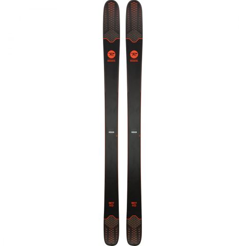 ROSSIGNOL SKY 7 HD 2018 MENS SKIS - SIZE 188cm