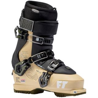 FULL TILT MENS BOOT ASCENDANT 10, 28.5