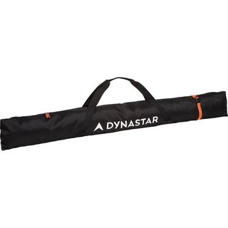 DYNASTAR SKI BAG BASIC, BLACK