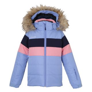 PHENIX MARGUERITE KIDS JACKET - LB - SIZE 8 - 12