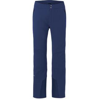 KJUS FORMULA II MENS PANT - ATLANTA BLUE - 48/S