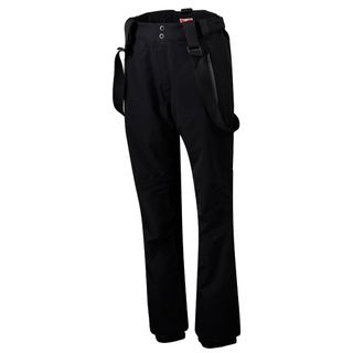 ROSSIGNOL COURSE MENS PANT - BLACK