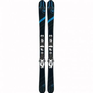 ROSSIGNOL 19 EXP 88 Ti W / LOOK NX - SIZE 162