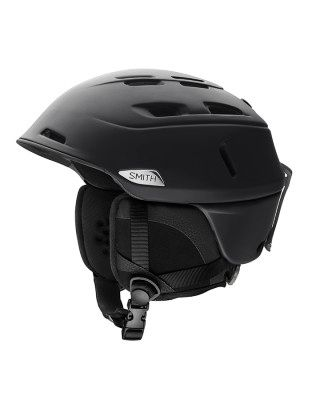 SMITH MENS HELMET CAMBER, MIPS, BLACK, XL