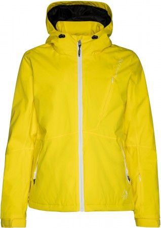 PROTEST CHICA WOMENS JACKET, EXOTIC, S