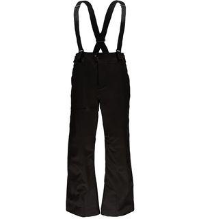 SPYDER PROPULSION MENS PANTS - BLACK - SIZE XL