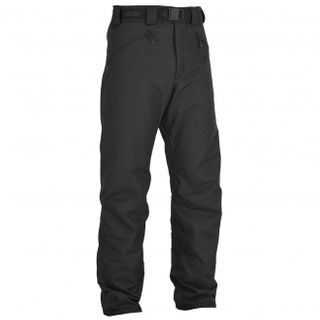 EIDER ALTA BADIA MENS PANTS - BLACK