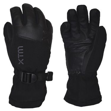 XTM GUIDE ADULTS GLOVES - SIZE XS