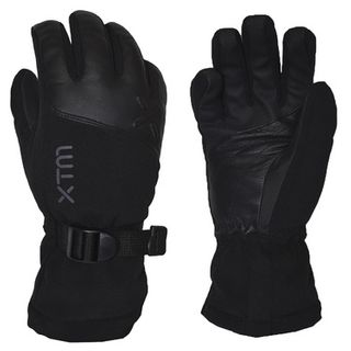 XTM GUIDE ADULTS GLOVES - SIZE XL