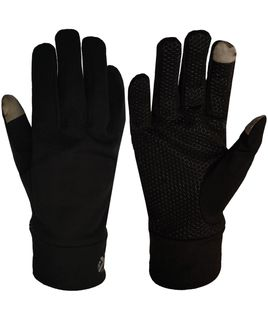 XTM ARCTIC ADULTS GLOVE LINERS