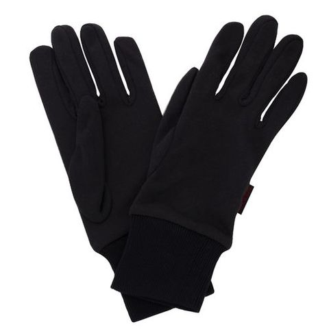 SEIRUS THERMAX GLOVE LINERS - SIZE JR/XS
