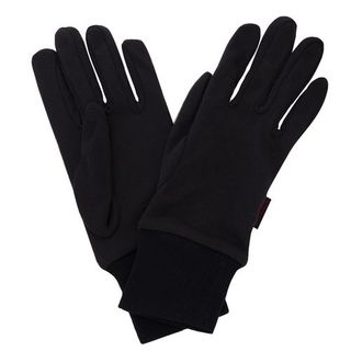 SEIRUS THERMAX GLOVE LINERS - SIZE S/M