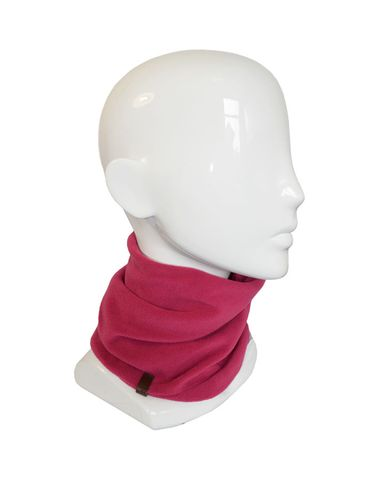 XTM NANO ADULTS NECKBAND - DEEP PINK