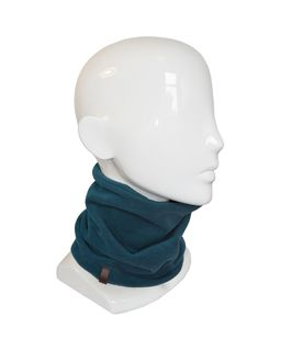 XTM NANO ADULTS NECKBAND - TEAL