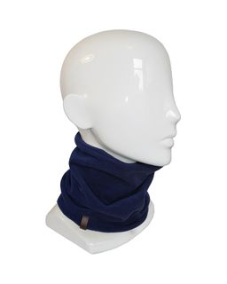 XTM NANO ADULTS NECKBAND - NAVY