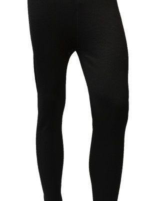 XTM POLYPRO UNISEX ADULTS PANTS - BLACK - SIZE XS