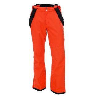 DARE2B CERTIFY MENS PANTS - TRAILBLAZE - SIZE 2XL