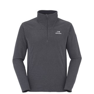 EIDER SKYANG II HALF ZIP MENS TOP - GHOST