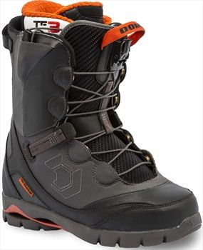 NORTHWAVE DOMAIN SL 2016 MENS SNOWBOARD BOOTS - SIZE 30.5