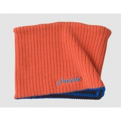 PHENIX GEIRANGER ADULTS HEADBAND - ORANGE
