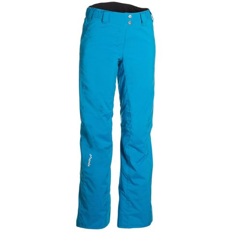 PHENIX ORCA WOMENS PANTS - BLUE (2) - SIZE 12