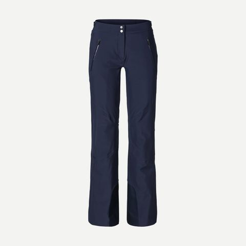 KJUS FORMULA ('18) WOMENS PANTS - ATLANTA BLUE - SIZE 42/XL