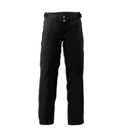 PHENIX RANGER SALOPETTE MENS PANTS - BLACK - SIZE S