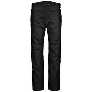 KJUS FORMULA MENS PANTS -  BLACK