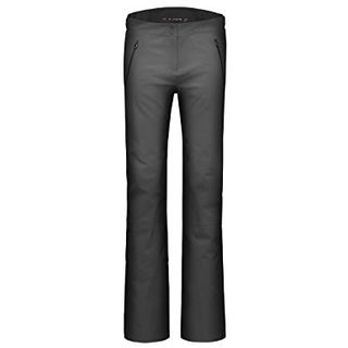 KJUS FORMULA WOMENS PANTS - BLACK