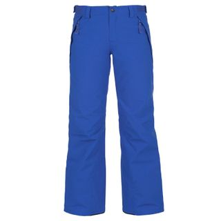 O'NEILL ANVIL BOYS PANTS - VICTORIA BLUE