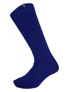 XTM MERINO PROFIT ADULTS SOCKS - BLUE