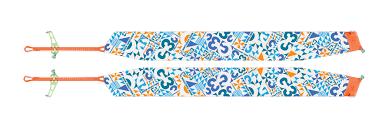 G3 ALPINIST SPLITBOARD SKINS - SIZE UP TO 178