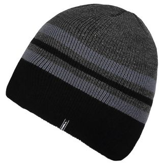 O'NEILL ELEVATION ADULTS BEANIE - BLACK OUT