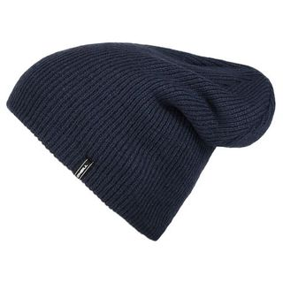O'NEILL DOLOMITI ADULTS BEANIE - INK BLUE