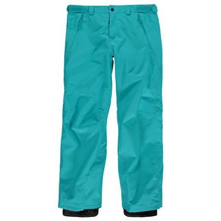 O'NEILL ANVIL BOYS PANTS - TEAL BLUE