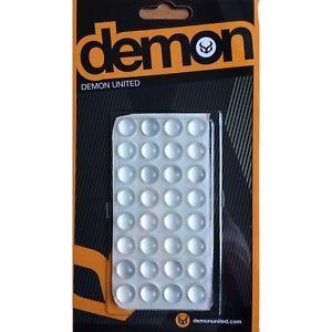 DEMON DOT TRACTION STOMP PAD